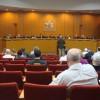 City Council Majority Says No to Citizen Free Speech