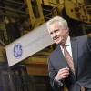 GE to Connecticut: It may be time for us to go.