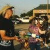 City of Arlington News & Events 06/19/15