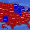 NCPA: If You Want More Money and Freedom, Move to a Red State, plus Other News!