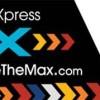Arlington Spectator: 'The MAX' Analysis