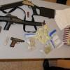 Arlington Spectator: Are Gangs & Drugs Really Running the City?