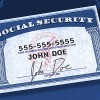 Social Security: Robbing Peter to Pay Paul