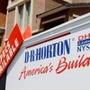 Arlington Spectator Reports: D.R. Horton to Arlington