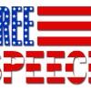 Citizen Free Speech RESTORED at Council Meetings
