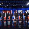 """The First Republican """"Debate"""""""