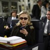 How big a deal is Hillary emailgate? Ask Ashley Madison.