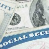 NCPA: The Future of Social Security Looks Bleak, plus other News!