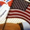 Citizenship Doesn't Mean as Much as It Used To