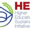 NCPA: Sustainability: Higher Education's New Fundamentalism, plus other News!