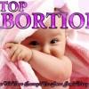 Wendy Davis Says Killing Babies Saves Taxpayer Dollars