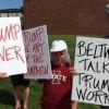 The Trump Phenomenon – Mainstream Media Misses the Point