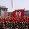 NCPA: How to Lower American Living Standards to that of North Korea, plus other News!