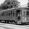 NCPA: Streetcar Projects Suffer a Bumpy Ride