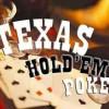 NCPA: The Saudis Gambled and Texas Won