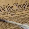 Amending Constitutions