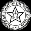 Massengale for Supreme Court
