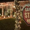 "Arlington Spectator: Interlochen ""Texas Best"" Christmas Lights Return Dec. 17-25"