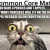NCPA: The Collapse of Common Core, plus More!
