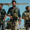 Arlington Spectator: 13 Hours, A Movie All Should See