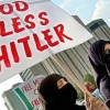 "Islam Watch: ""Bless Hitler"" and other Muslin Nostrums"