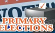 Recommendations for March 1st Republican Primary Election