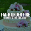 Another Hometown Bakery Under Fire for not Providing Same-Sex Wedding Cake