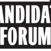 Young Men of Arlington Host 1st Council Candidate Forum March 2nd