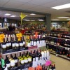Liquor Store? Heavens, Not in My Neighborhood!