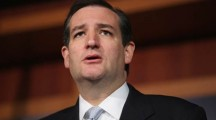 NCPA: Ted Cruz Tax Plan and Health Care Plan, plus More!