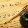 Declaration of Independence – Ignored Warnings