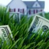 Property Taxes R & R