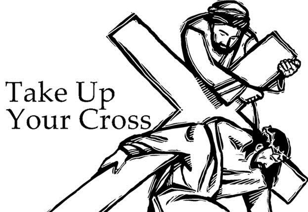 way of the cross clip art www imgkid com the image kid has it stations of the cross clipart pictures stations of the cross clipart images