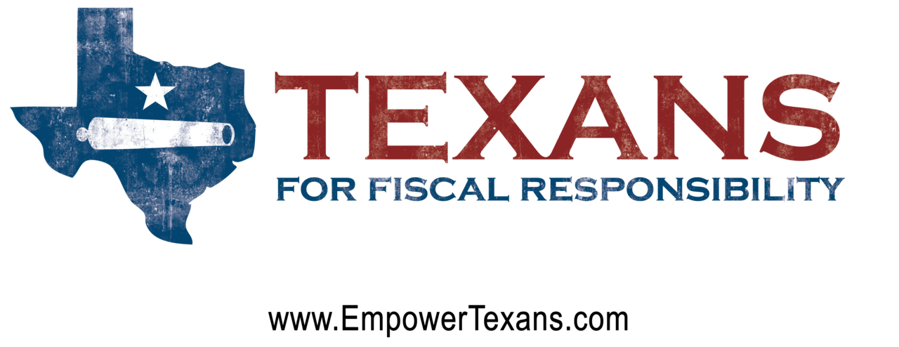 Texans for Fiscal Responsibility